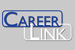 AYS_CareerLink_HomePage_Art